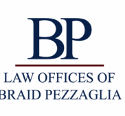 Law Offices of Braid Pezzaglia, Law Firm in San Jose - San Jose