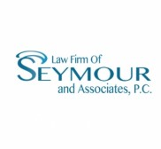 Law Firm of Seymour and Associates, P.C., Law Firm in Augusta -