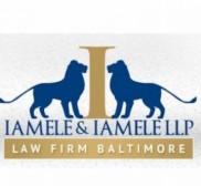 Iamele  Iamele LLP, Law Firm in Baltimore -