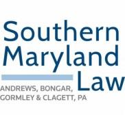 Andrews Bongar Gormley Clagett, Law Firm in Waldorf -