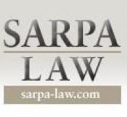 Sarpa Law, Law Firm in Medford - Medford