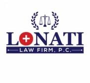Lonati Law Firm PC, Law Firm in Dallas -