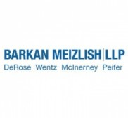 Barkan Meizlish, LLP, Law Firm in Columbus -