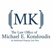 The Law Office of Michael E. Kondoudis, Law Firm in Washington -