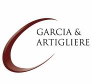 Garcia Artigliere, Law Firm in Los Angeles - Los Angeles