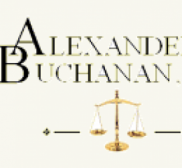 Alexander S. Buchanan, PLLC, Law Firm in Nashua - Nashua