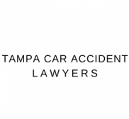 Tampa Car Accident Lawyers, Law Firm in Tampa - Tampa