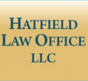 Hatfield Law Office, Law Firm in Evansville - Evansville