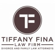 Tiffany Fina Law Firm, Law Firm in Scottsdale -