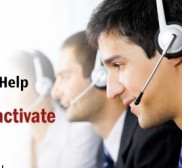 McAfee Activate, Law Firm in Houston -
