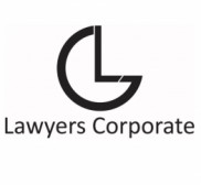 Lawyers corporate, Law Firm in Lucknow - Gomti Nagar