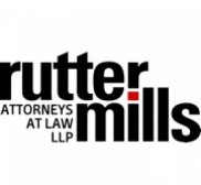 Rutter Mills, Law Firm in Norfolk -
