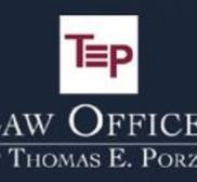 Law Offices of Thomas E. Porzio, LLC, Law Firm in Waterbury -