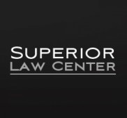 Superior Law Center, Law Firm in San Diego - 800