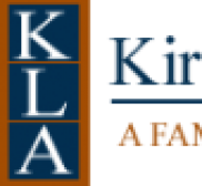 Kirshenbaum Law Associates, Inc., Law Firm in Cranston -