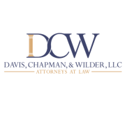 Davis, Chapman & Wilder LLC, Law Firm in Augusta - Augusta, Georgia, United States