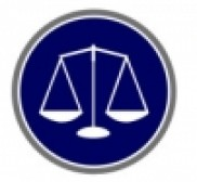 LawLinq, Law Firm in Los Angeles - Los Angeles