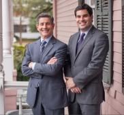 Darryl Breaux & Associates, Law Firm in New Orleans -