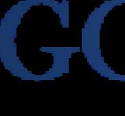 Ross C Goodman Esq, Law Firm in Las Vegas -