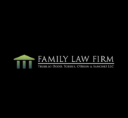 Lawfirm Family Law Firm - Albuquerque