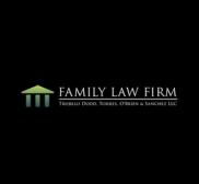 Family Law Firm, Law Firm in Albuquerque - Albuquerque