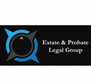 Estate and Probate Legal Group Ltd, Law Firm in Lombard -