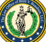 The Law Office of Brett V. Beaubien, Law Firm in Providence - Providence