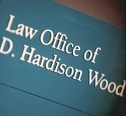 Law Office of D Hardison Wood, Law Firm in Cary -