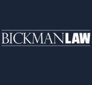 Bickman Law, Law Firm in Miami Beach - 777 W 41st St Suite 401
