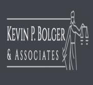 Kevin P. Bolger & Associates, Law Firm in Chicago - chicago