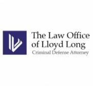 Lawfirm The Law Office Of Lloyd Long - Philadelphia
