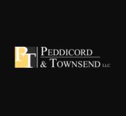 Peddicord & Townsend LLC, Law Firm in Kansas City -