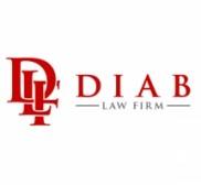 Lawfirm Diab Law Firm -