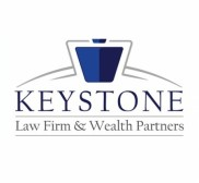 Keystone Law Firm			, Law Firm in Chandler - Maricopa County