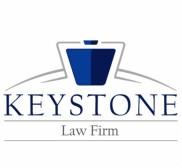 Lawfirm Keystone Law Firm - Maricopa County