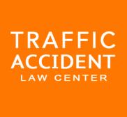 Lawfirm Traffic Accident Law Center (gnau  Tamez) - San Diego County