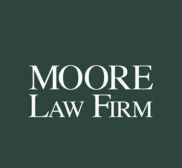 Moore Law Firm, Law Firm in Mobile -