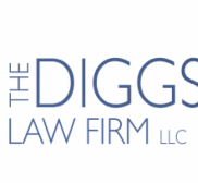 Lawfirm The Diggs Law Firm, Llc - Illinois