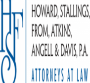Howard, Stallings, From, Atkins, Angell & Davis, P.A., Law Firm in Raleigh - Raleigh