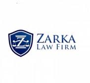 Zarka Law Firm, Law Firm in San Antonio -