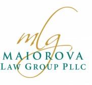 Maiorova Law Group, PLLC, Law Firm in Orlando - Orlando