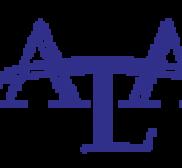 ALI AWAD LAW, P.C., Law Firm in Atlanta -