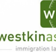 Lawfirm Westkin Associates -