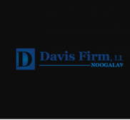 The Davis Firm, LLC, Law Firm in Chattanooga -