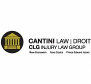 Cantini Law Group, Law Firm in Moncton -