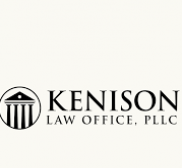 Kenison Law Office, PLLC. , Law Firm in Manchester - Manchester