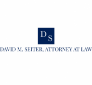 David M. Seiter, Attorney at Law, Law Firm in Carmel - Indiana