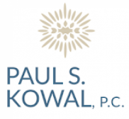 Paul S. Kowal, P.C, Law Firm in Utica - Utica