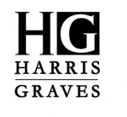 Lawfirm Harris And Graves -
