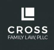 Lawfirm Cross Family Law Pllc -